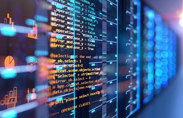 Por que investir em bases de dados abertas?