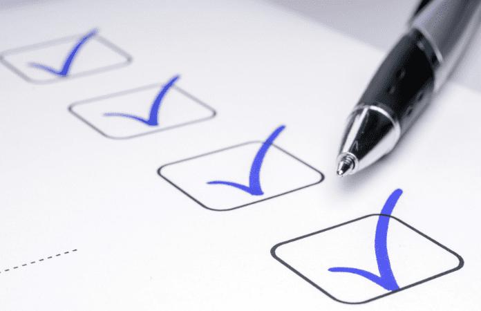 A importância de se compreender as etapas de avaliação de um material