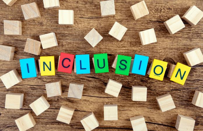 Critérios de inclusão e exclusão de artigos científicos