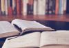Primeiro contato com a leitura de textos acadêmicos/científicos