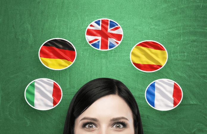 Proficiência em uma língua estrangeira: como posso me preparar?