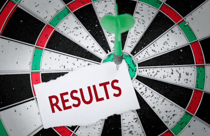 Como conseguir resultados de busca mais precisos?