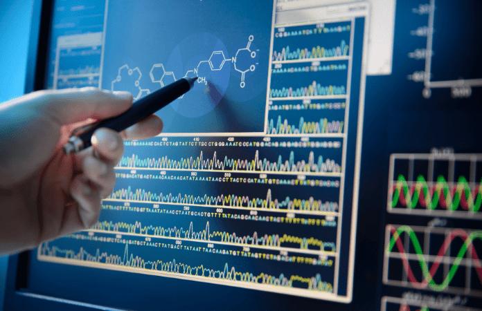 A cautela ao tratar dos dados científicos