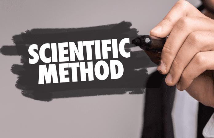 O método/abordagem de pesquisa: devo mencionar?