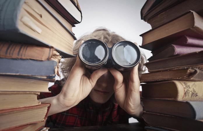 Como apresentar o problema de pesquisa?