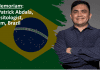 Dr. Patrick Abdala Fonseca Gomes