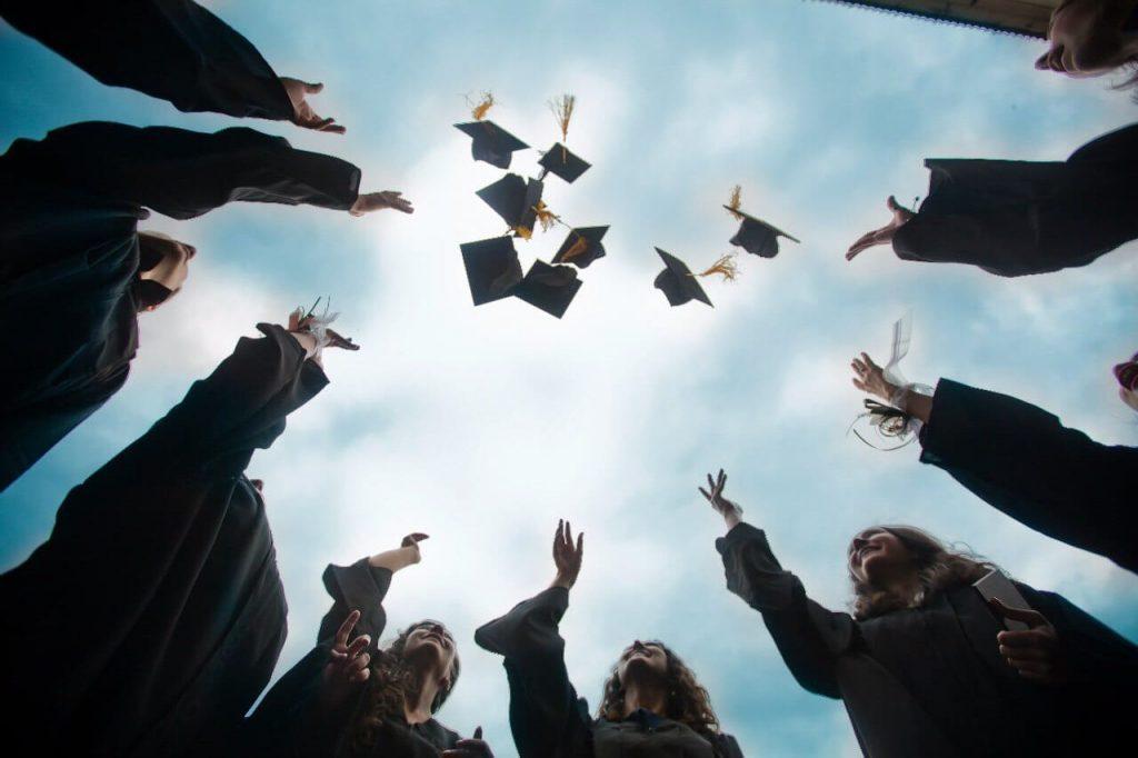 O cenário brasileiro da pós-graduação