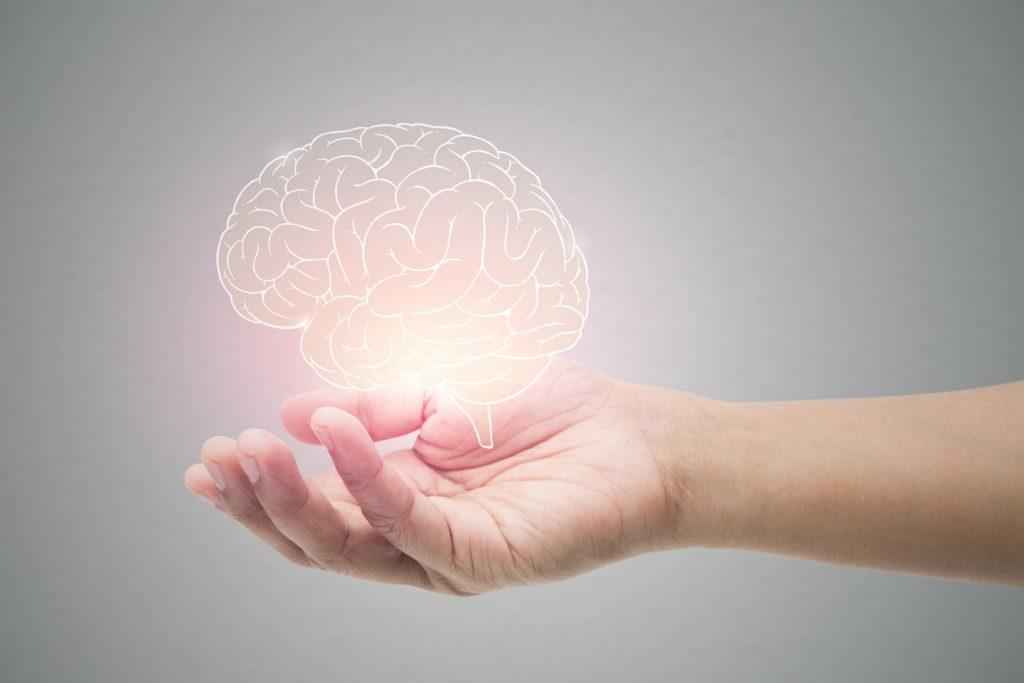 Por que é tão importante ter um conhecimento amplo ao desenvolver uma pesquisa científica?