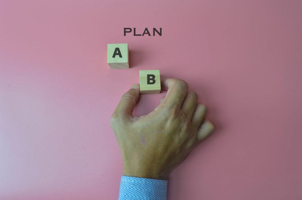 As múltiplas possibilidades em um programa de mestrado