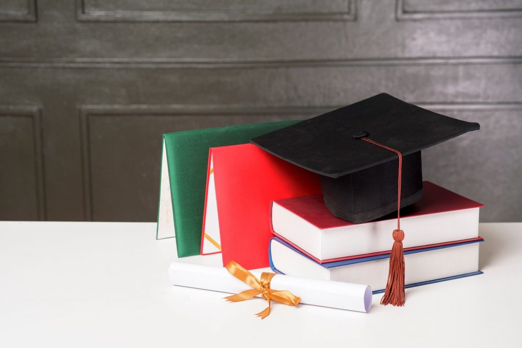 Os créditos dos programas de pós-graduação: os eventos acadêmicos