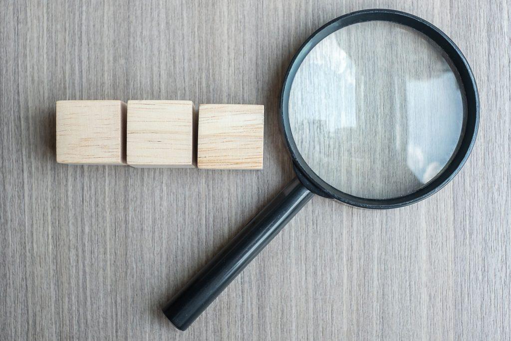 O que analisar ao avaliar o alinhamento entre interesses?
