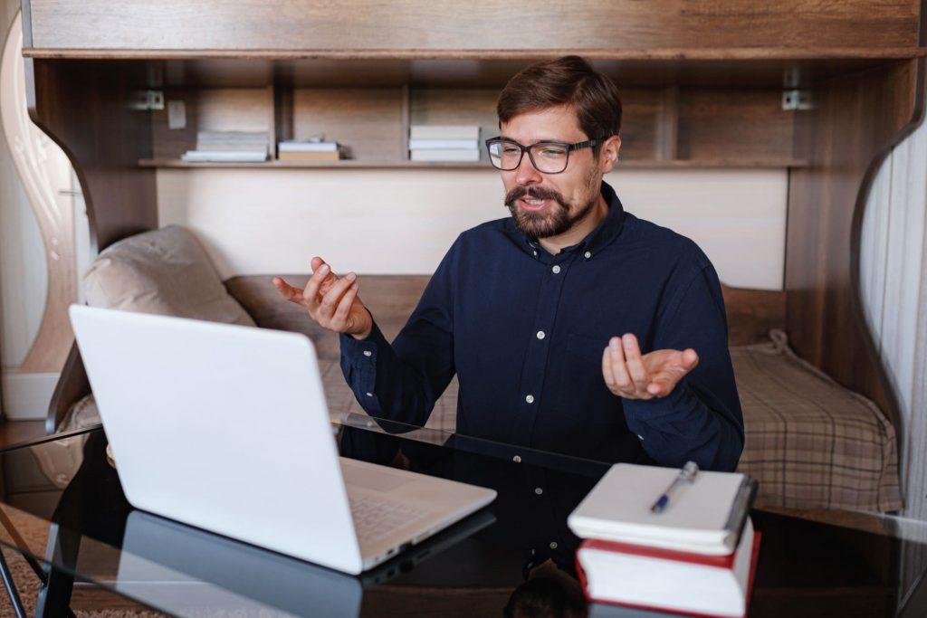 A dinamicidade da carreira de pesquisa
