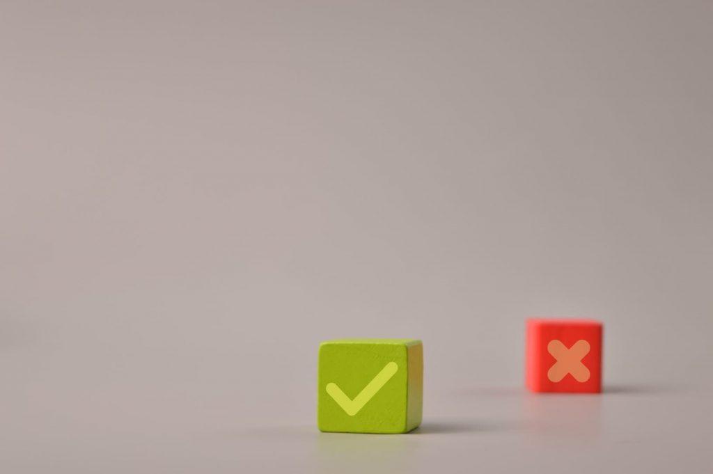A importância da autoanálise