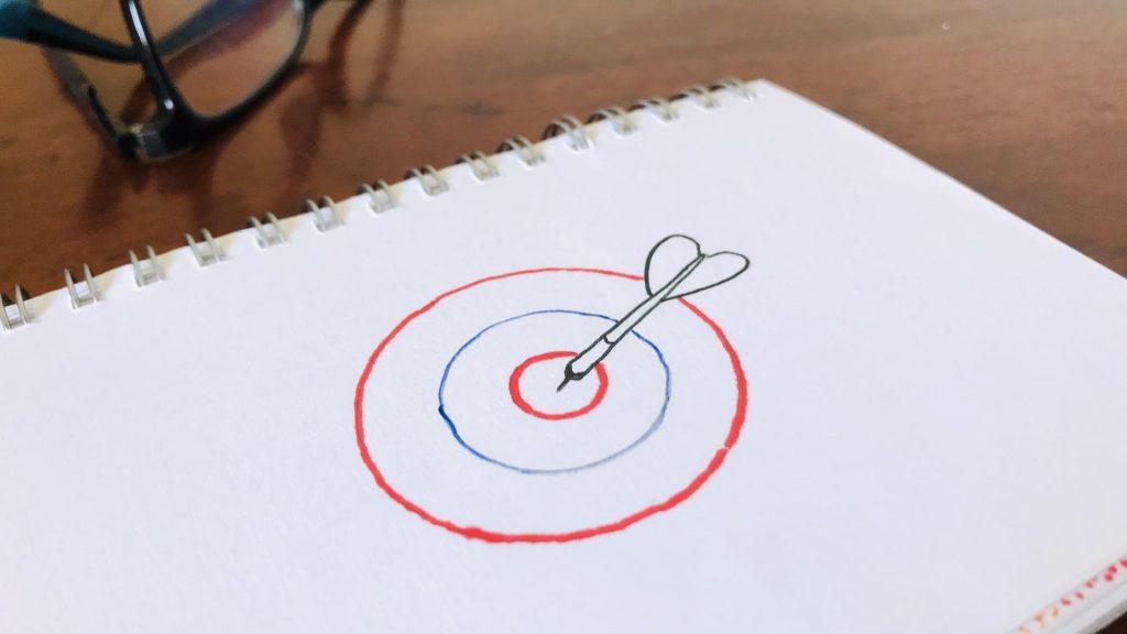 Os objetivos dos cursos de mestrado e doutorado