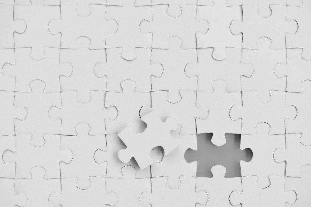A revisão sistemática é necessária?