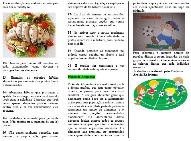 folheto-informativo-2