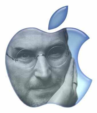 Jobs - Apple