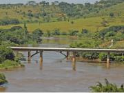 Figura 10: Ponte Nova.Fonte: Google Imagens.