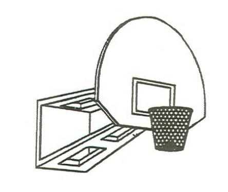 Figura 25 – Equipamento Fixo à parede; – Tipo 4