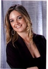 Juliana Gonçalves Silva de Mattos