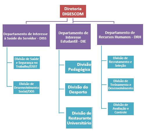 Gráfico 1: Implementação das práticas- percepção dos gestores. Fonte: Dados da pesquisa