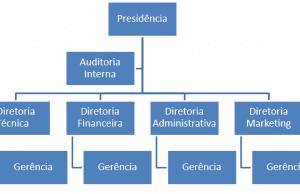 Figura 2 - Fonte: Obra Formação de Auditores Internos, Autor Ibraim Lisboa