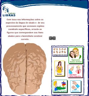 Descrição: Descrição: http://libras.ufsc.br/old/public/r/jogos/Libras%20I/cerebro/capa.png