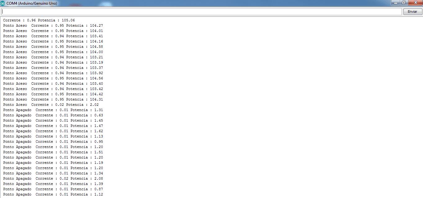 C:UsersWendellDesktopFPMTCCEstadoLampMerc.PNG