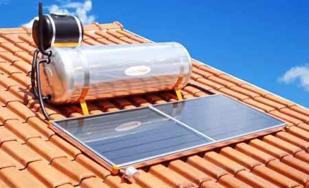 aquecedor-solar-ecod.jpg