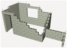 sistema-construtivo-alvenaria-armada2